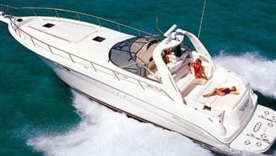 Photo of Visitez Miami en bateau !