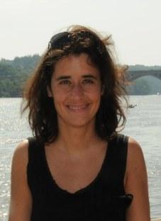 Emmanuelle Orsi