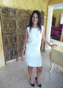 Myriam Kara