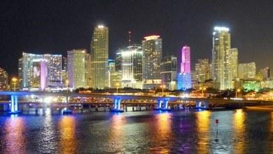 Photo of Faire un stage à Miami et en Floride