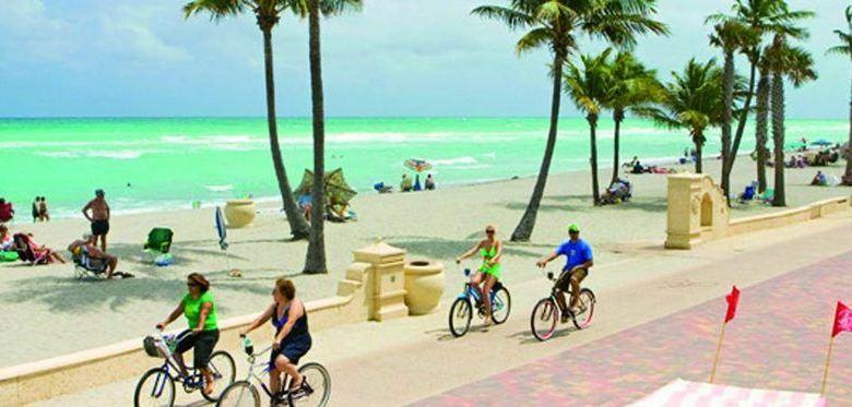 Top sites de rencontres en Floride