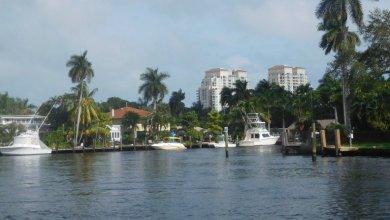 Photo of Immobilier dans le sud de la Floride : des valeurs sures et abordables, sans surchauffe des prix