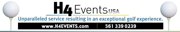 bandeau H4 Events