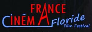 Festival cinema logo