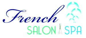 French Salon spa