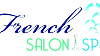 Photo of Le French Salon & Spa aux French Weeks