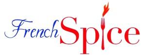 Logo French Spice