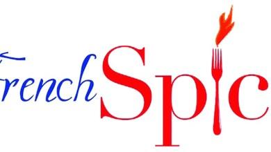 Photo of French Spice : une bonne occasion de découvrir les restaurants français