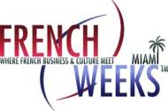 Logo French Weeks