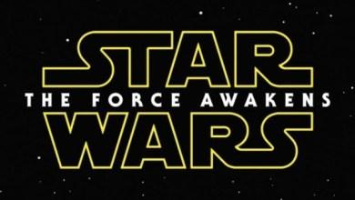 Photo of Nouveau Star Wars (VII) : voici la bande-annonce !