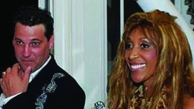 Photo of Le Dr Frasch condamné pour le meurtre de sa femme, la chanteuse française Samira Frasch