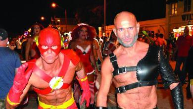 Photo of Wilton Manors : l'île gay de Miami