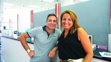 Photo of Pure Salon : les meilleurs coiffeurs du comté de Palm Beach