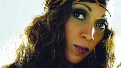 Photo of Meurtre de la chanteuse française Samira DS en Floride