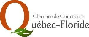 QUEBEC - FLORIDE