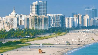 Photo of Arnaques immobilières en Floride : Ma maison à Gatorland !