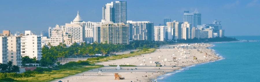 acheter , investir en Floride