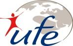 Network chefs d'entreprises du 3 mars 2015 à Fort Lauderdale