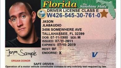Photo of Le permis de conduire aux Etats-Unis
