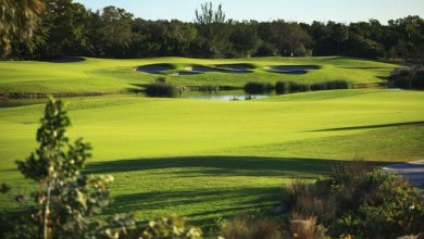 Photo of Jouer au golf en Floride : à Miami, Orlando, Palm Beach…
