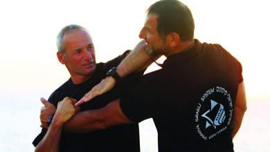 Photo of Krav Maga : Du sport de combat en français à Miami et Aventura !