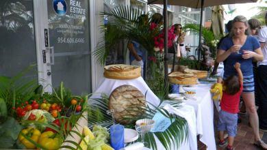 Photo of Sea Restaurant célèbre son ouverture officielle à Lauderdale-by-the-Sea !