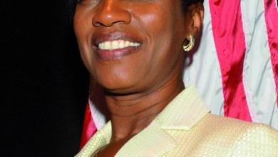 Photo of 65 mois ferme pour Lucie Tondreau, ex-maire de North-Miami