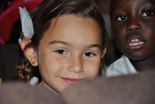 Photo of Les graduations au Lycée Franco-Américain de Cooper City en Floride
