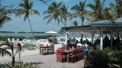 Photo of Floride : Pierre's Restaurant en vente pour 15M$