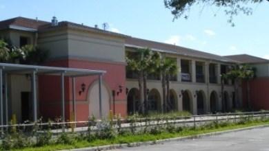 Photo of Déshomologations de deux écoles à Miami : réactions et précisions