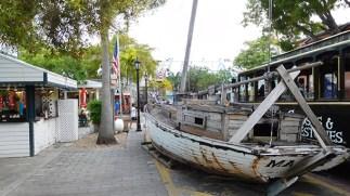 Key West - Floride