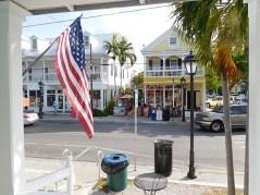 Key-West-panorama