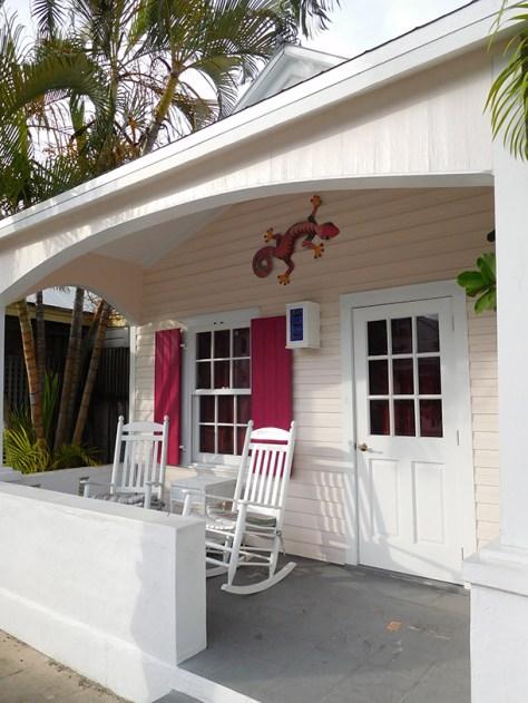 Maison à Key Wet - Floride