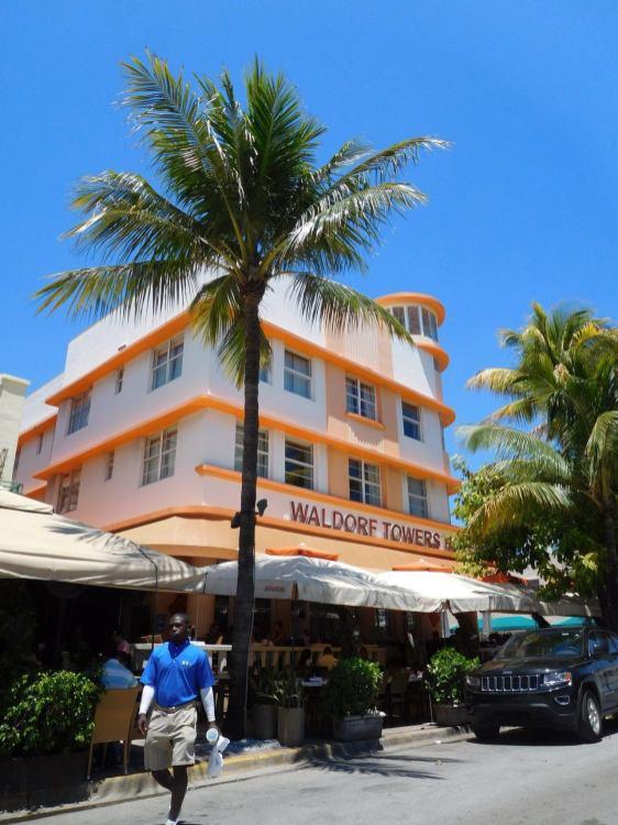 Miami beach guide de voyage complet visiter miami for Sejour complet miami