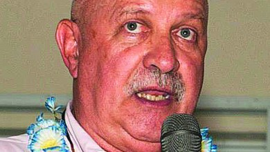 Photo of Roger Pardo : «les déshomologations ont créé de vraies angoisses chez les francophones de Floride»