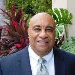 Me Mario J. Louis, avocat francophone à Miami