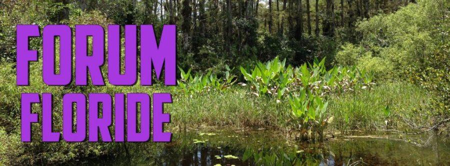 bannière du forum Miami Floride