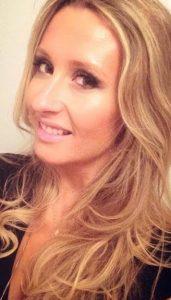 Caroline est la candidate narbonnaise de l'émission de M6