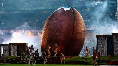 Photo of La coupe du monde de rugby démarre aujourd'hui pour la France et le Canada