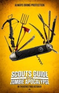 scouts-guide-zombie