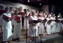Photo of Les messes en français reprennent le 17 novembre à Dania Beach