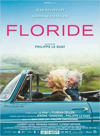 floride film