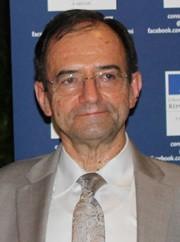 M. Mark SherringhamAttaché culturel à l'ambassade de France à Washington