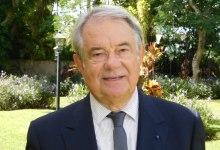 Photo of Floride : Jacques Brion est candidat aux élections consulaires françaises
