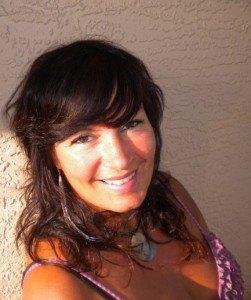 Nathalie Lefebvre