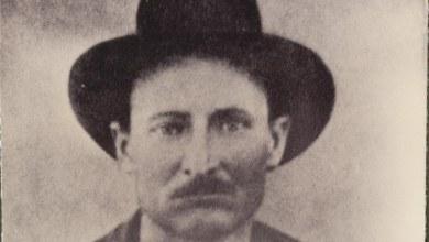 Photo of Quand Bonaparte était un «cracker» de Floride