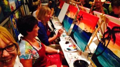 Photo of Art Festival de Fort Myers les 6 et 7 février