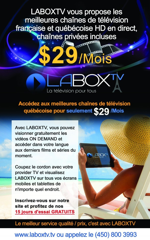LABOXTV-janv-full