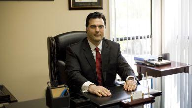 Photo of Me Francis Boyer : «On utilise un avocat différemment aux Etats-Unis»
