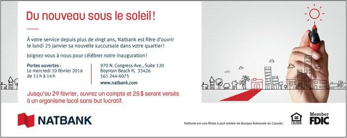 A115952_ANN_Natbank_FR_4c_CourF.indd